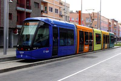 Blog de sociales transporte terrestre - Transporte tenerife ...