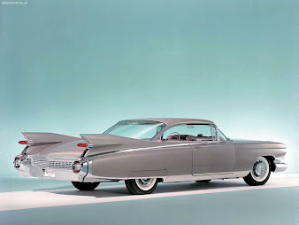 #10 Model Cars Wallpaper
