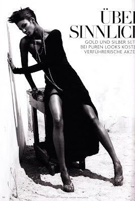 IMG_0005-1.jpg Sessilee pour Vogue Germany