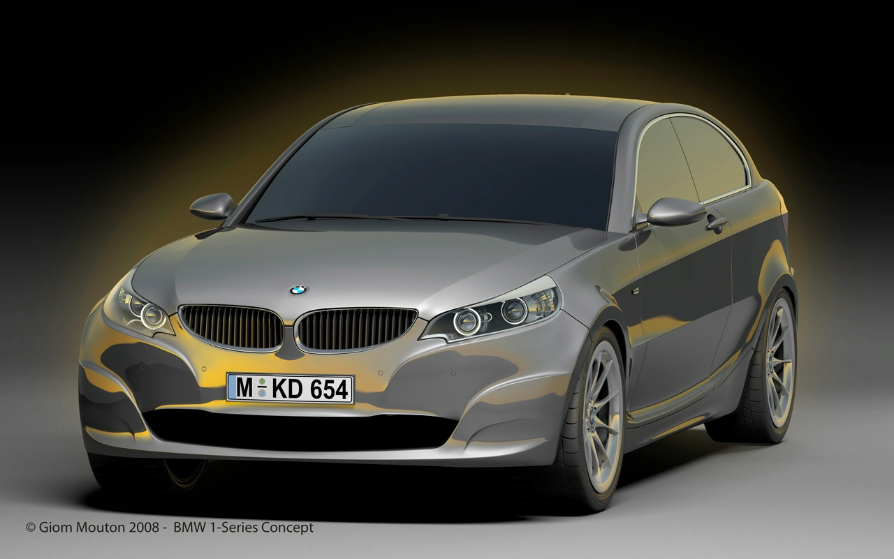 autos review 2011 bmw 1 series pictures. Black Bedroom Furniture Sets. Home Design Ideas