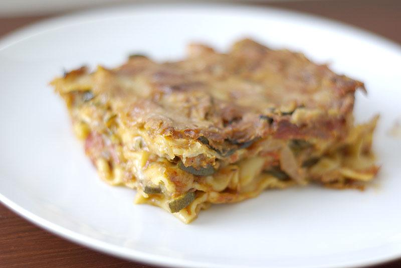 mon livre de recettes lasagnes sans viande. Black Bedroom Furniture Sets. Home Design Ideas