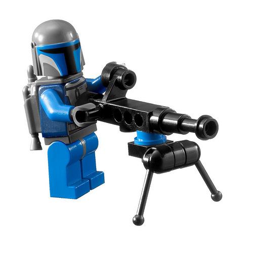 star wars lego sets 2012