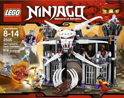 lego ninjago jay dx. lego ninjago jay dx.