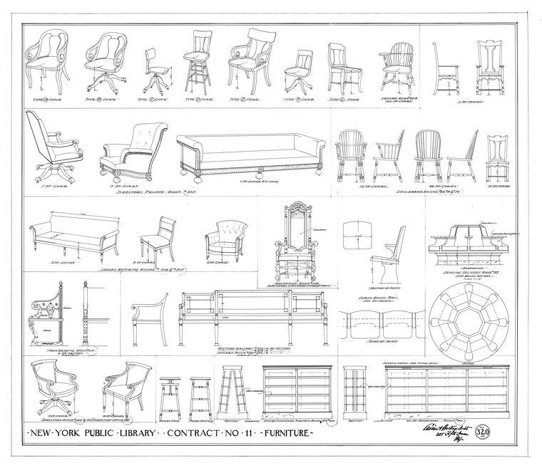 Wood furniture blueprints christ mission furniture plans free wooden plans for sales malvernweather Choice Image