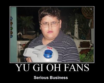 censoring fucks shit up Yugioh-fans