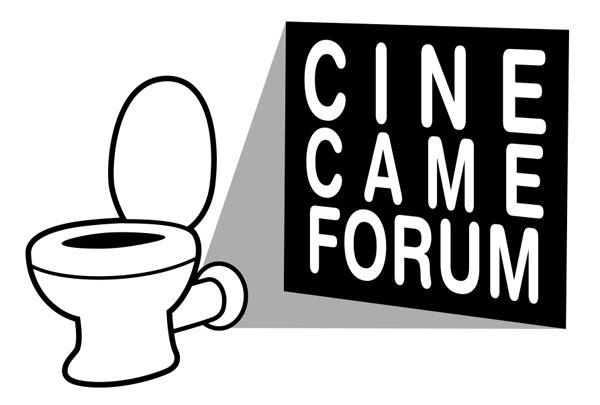 CineCameForum