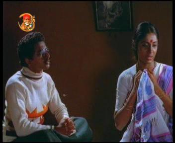 amrutha ghalige kannada movie online new kannada movie
