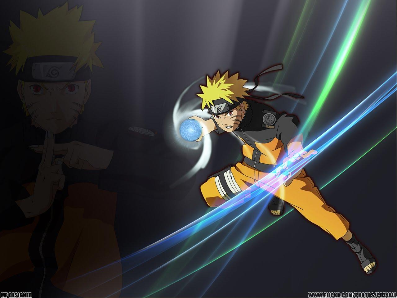 http://2.bp.blogspot.com/_qa6x2kDf7WI/S7uxb5fJfgI/AAAAAAAAALg/tnCXiGKaRCk/s1600/Naruto-Vista-98814.jpg