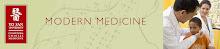 Yo San University Where Students Become the Medicine