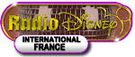 Radio Disney International France