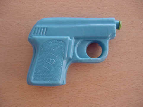 Countea al ser de arriba Pistola+de+agua+2