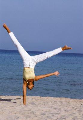 liberdade,equilíbrio,livre,mar