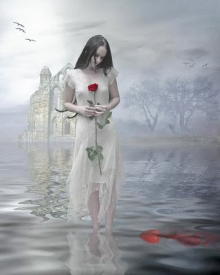 adeus,tristeza,vale de lagrimas e dor,tears of blood,lagrimas de sangue