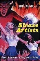 Sleaze Artists
