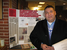 GOVERNORS NATIVE AMERICAN ISSUE SPECIFIC FORUM HELD AT BSU AMERICAN INDIAN RESOURCE CENTER