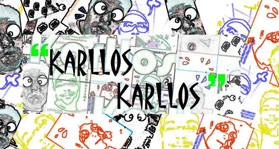 KarllosKarllos