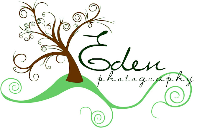 Eden Photography