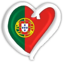 Portugal merece (o nosso) melhor