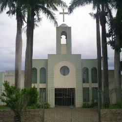 Comunidade Imaculada Conceição