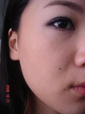 http://2.bp.blogspot.com/_qayrW-d7b5s/SP6Ztpb7FXI/AAAAAAAAE94/zqokAs2cNFo/s400/cheek4.JPG