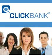 ClickBank - Best Work At Home Sites