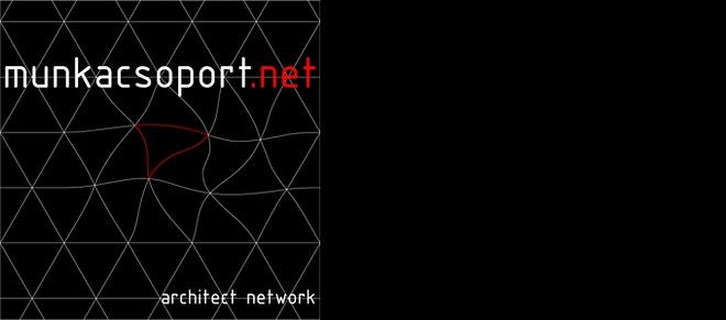 munkacsoport.net