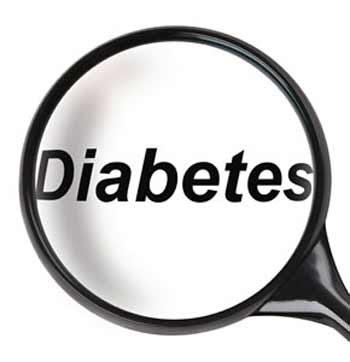 5 Tips Alami untuk Mengontrol Diabetes