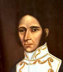 José Acevedo y Gomez