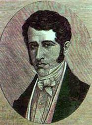 José Fernández  Madrid