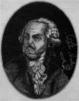 Juan Francisco Berbeo