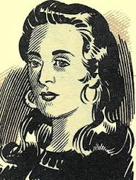 Manuela Beltran