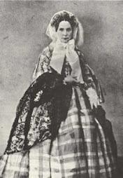 Nicolasa Ibañez Arias