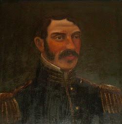 Manuel del Castillo y Rada