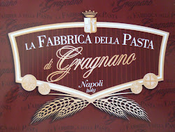 La Fabbrica Della Pasta di Gragnano