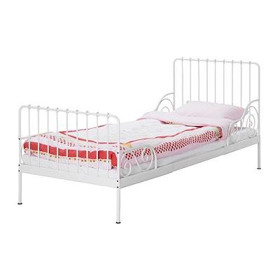 fantasia sänky
