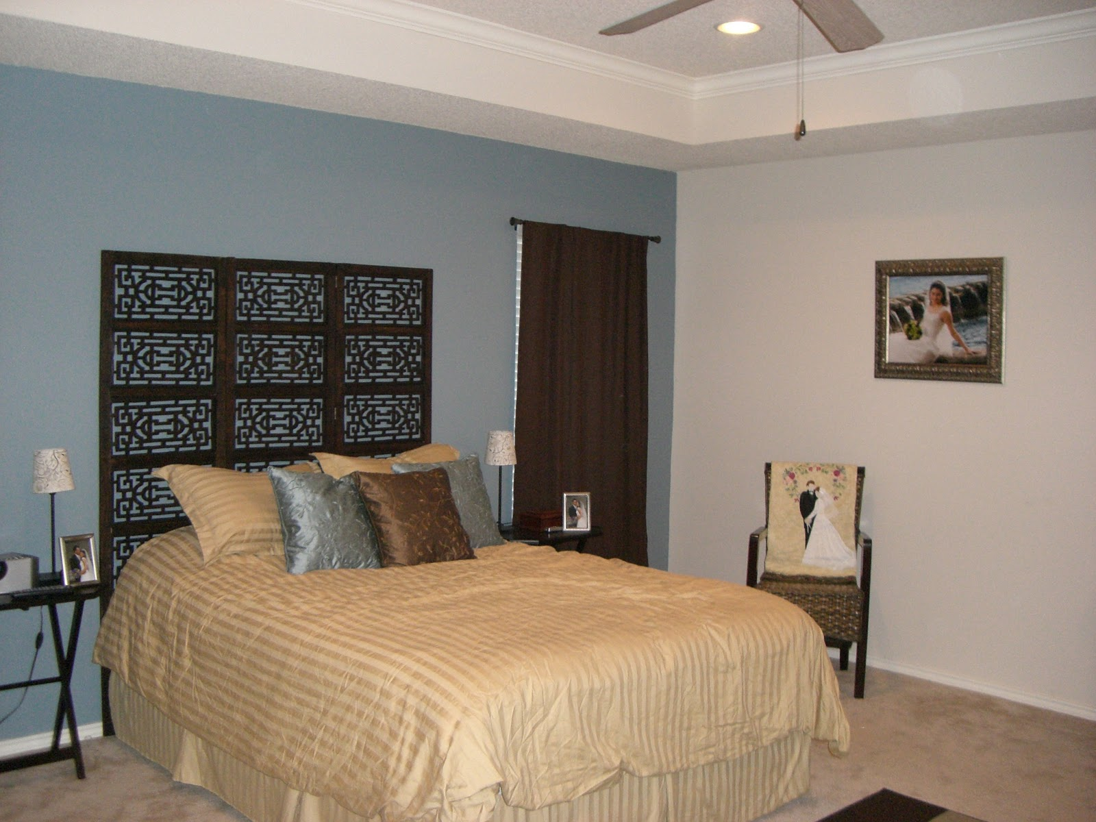 see our in seductive voice master bedroom afford bedroom furniture