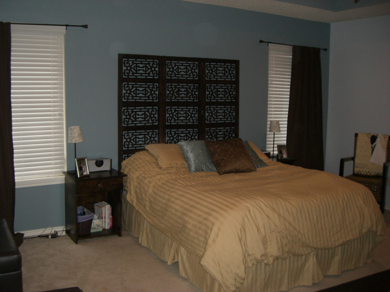 lacefields in love wanna see our in seductive voice master bedroom