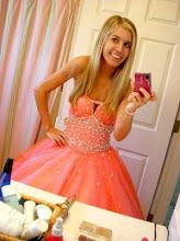 Es mi sueño asi llegare como esta princesa