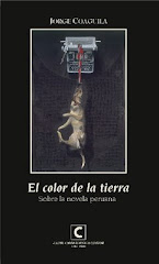 09. El color de la tierra (2005)