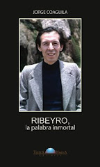 12. Ribeyro, la palabra inmortal (2008) Tercera edicin