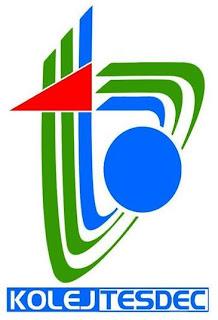 http://2.bp.blogspot.com/_qbpsrjrlNc4/S1PfJq8CngI/AAAAAAAAAAU/dnE87GwUFMQ/s320/logo+tesdec.JPG
