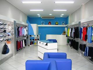 88dc37b1c9 Obs.  Quer fazer um orçamento pra sua loja  Fale comigo   celinaalves luxoseluxos.com.br