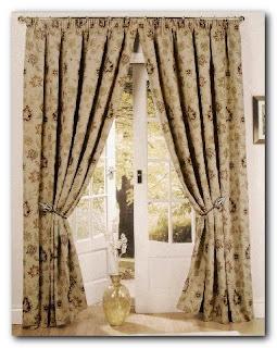 cortina10 CORTINAS