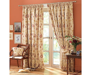 cortina15 CORTINAS