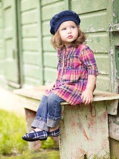crian%C3%A7as+fashion4 CRIANÇA FASHION   ROUPAS INFANTIS