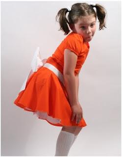 crian%C3%A7as+fashion8 CRIANÇA FASHION   ROUPAS INFANTIS