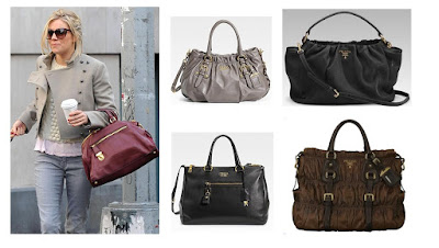 prada saffiano leather mini bag - lalaforfashion: The Top 10 Designer Handbags: what to Invest and ...