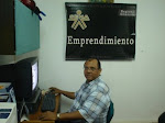Instructor Mercadeo