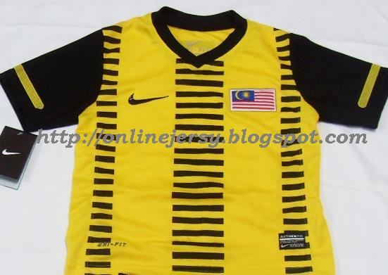 http://2.bp.blogspot.com/_qbzxBZUHmLA/TQCBht462wI/AAAAAAAAAQw/MUB46H5mR74/s1600/malaysia-home.jpg