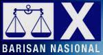 PERJUANGAN BANGSA  MALAYSIA
